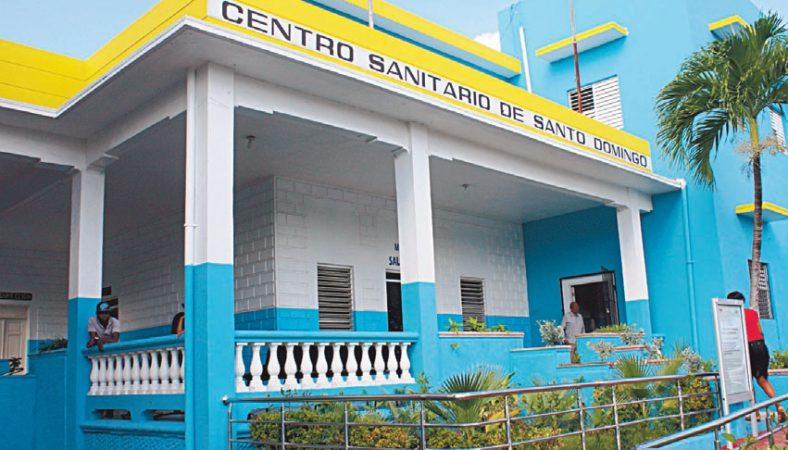SNS anuncia serán intervenidos hospitales Salvador B. Gautier, Estrella Ureña y José Francisco Peña Gómez