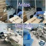 Unidad Odontológica