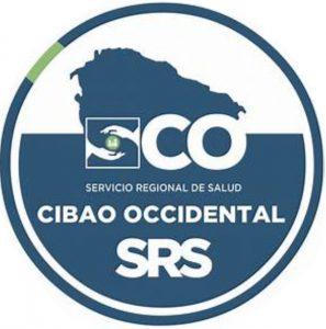 SRSCO, califica de exitosa Jornada Especial de Vacunación.